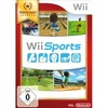 Nintendo Sports Selects (Wii)