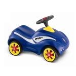 Puky Rutscher Racer