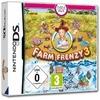 SAD Farm Frenzy 3 (DS)