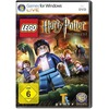 Warner Interactive LEGO Harry Potter 2