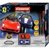 Carrera DIGITAL 132 - Ferrari Competition (30147)