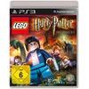 lego harry potter ps3 5 -7 preis