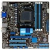 Asus M5A78L-M/USB3