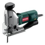 metabo ste 100 plus test