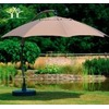 Sun Garden Ampelschirm Easy Sun Parasol 375 cm