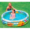 Intex Pools 3-Ring-Pool Winnie the Pooh (58915)