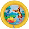 Intex Pools Baby Pool Winnie the Pooh (58922)