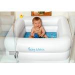 Friedola Baby-Pool für die Dusche