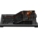 SteelSeries Shift Limited Edition WoW Cataclysm