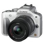 lumix g3 wei