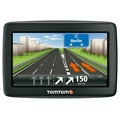 tomtom start 25 europe traffic test