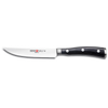 W&uuml;sthof Steakmesser CLASSIC IKON 12cm