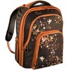 Hama Schulrucksack All Out