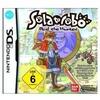 Nintendo Solatorobo: Red the Hunter (DS)