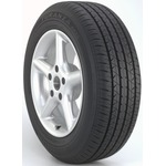 215 45r17 bridgestone 87w