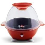 delonghi ariete 2950/1 disney mickey popcornautomat
