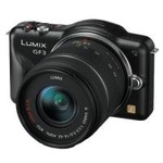 lumix dmc gf 3k