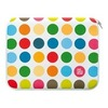 Pat Says Now PolkaDot 27,9 cm (7281)
