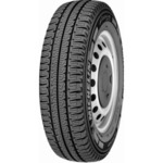 michelin agilis camping 215/75 r16cp 113q grnx