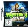 Rondomedia Junior Mystery Stories (DS)