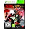 F+F Publishing GmbH SBK 2011 FIM Superbike World (Xbox 360)