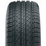 michelin latitude tour 225 55 17 gebraucht