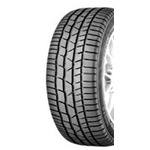 225/45 r 17 94 v ms ts 830 p