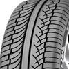 Michelin Latitude Diamaris 255/60 R17 106V Sommerreifen