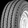 Continental Vanco Camper 225/75 R16 116R CP Sommerreifen