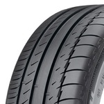 michelin sx mxx3 245/45 16