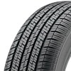 Continental 4X4 Contact 265/50 R19 110H XL AO M+S Sommerreifen