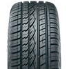Continental CrossContact UHP 235/55 R19 105V XL Sommerreifen