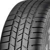 Continental ContiCrossContact Winter 255/55 R19 111V XL M+S Winterreifen