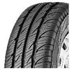 Uniroyal RainMax 2 225/70 R15 112R C Sommerreifen