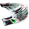 Troy Lee Designs Speedwing D3