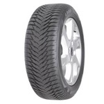 goodyear ultra grip 8 195/65 r15 91h m s winterreifen