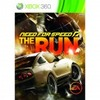 Electronic Arts Need for Speed: The Run Las Vegas Edition (Xbox 360)