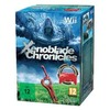 Nintendo Xenoblade Chronicles Souls L.E incl. Classic Controller red (Wii)
