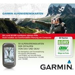 garmin alpenvereinskarten download