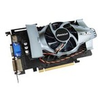 asus eah 6750 test