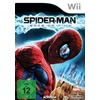 Activision Spider-Man: Edge of Time (Wii)