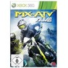 THQ MX vs. ATV Alive (Xbox 360)