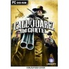 Ubisoft Call of Juarez: The Cartel
