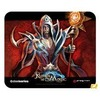 SteelSeries QcK Runes of Magic Gaming Mousepad