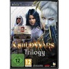 NCSoft Guild Wars Trilogy