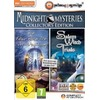 Rondomedia Midnight Mysteries Collector's Edition