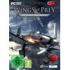 ICEBERG Wings Of Prey Collectors Edition