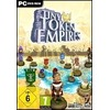 Headup Games Tiny Token Empires