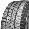 Michelin Agilis 51 Snow Ice 215/60 R16 103T C M S Winterreifen