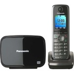 panasonic kx-tg8621 duo